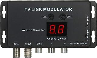 Suchergebnis Auf Für Rf Modulatoren Nicht Verfügbare Artikel Einschließen Rf Modulatoren Zubehö Elektronik Foto