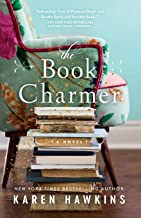 The Book Charmer (1) (Dove Pond Series) PDF