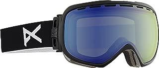 Anon Insurgent Men's Goggles Multiple Colors New