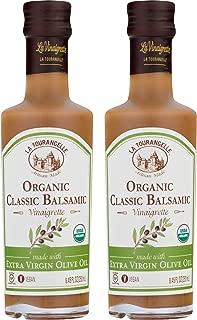 Best olive oil salad dressing Reviews