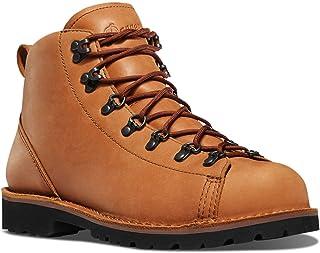 حذاء Danner North Fork Rambler رجالي للكاحل