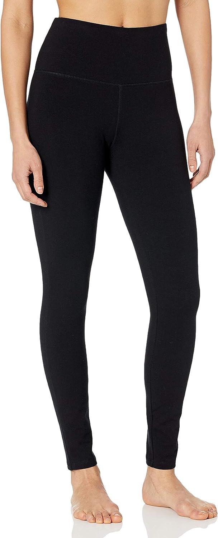 Danskin Women's Full Length Legging