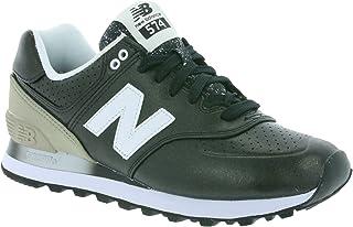 luxe prix de gros Chaussures de course New Balance 574 S