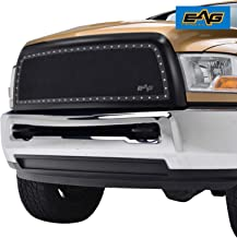 Best aftermarket grill ram 2500 Reviews