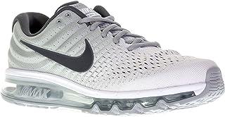 sale retailer 288a8 4b628 Men s Nike Air Max 2017 Running Shoe