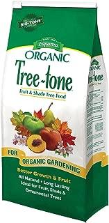 Best tree tone fertilizer Reviews