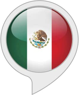 Best alexa skills mexico Reviews