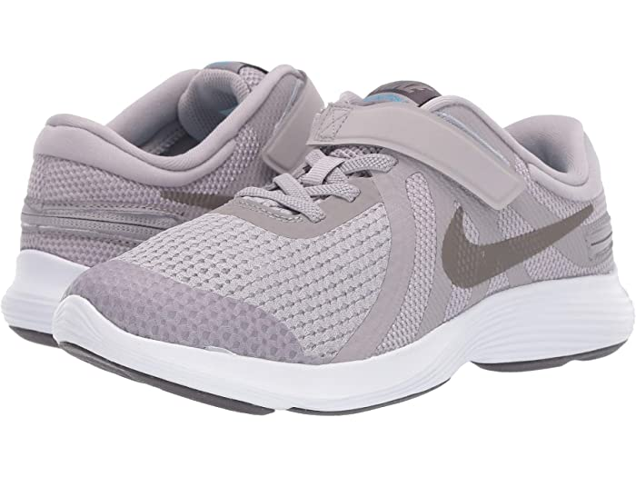nike kids revolution 2 wide