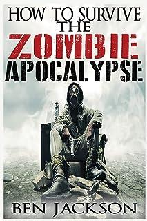 Countries To Survive Zombie Apocalypse