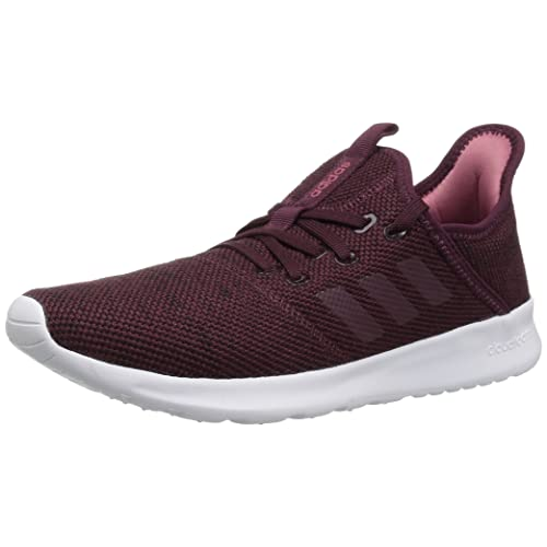 78070d3760a adidas Women s Cloudfoam Pure Running Shoe