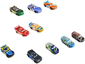 cars 3 next generation racers