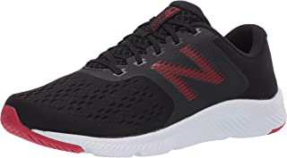 New Balance Men's Draft Road Running Shoe