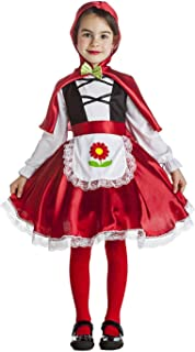 Amazon.es: DisfraZZes España - Niños / Disfraces: Juguetes y juegos