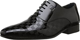 d02f55cecdf4 Amazon.fr : Pierre Cardin - Chaussures homme / Chaussures ...