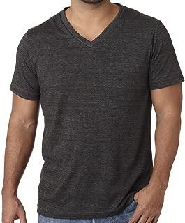 apt 9 v neck t shirt
