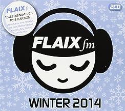 Flaix Fm Winter2014