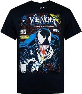 Amazon.es: Vanilla Underground - Camisetas, polos y camisas / Hombre: Ropa