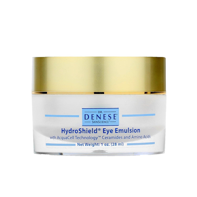 Dr. Denese SkinScience HydroShield Emulsion supreme Eye Hydrat low-pricing Increased