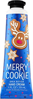 Best merry cookie lotion Reviews
