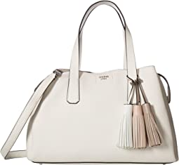 Trudy Girlfriend Satchel