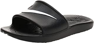 Nike Kawa Shower Slide for Women (- 40.5 EU)