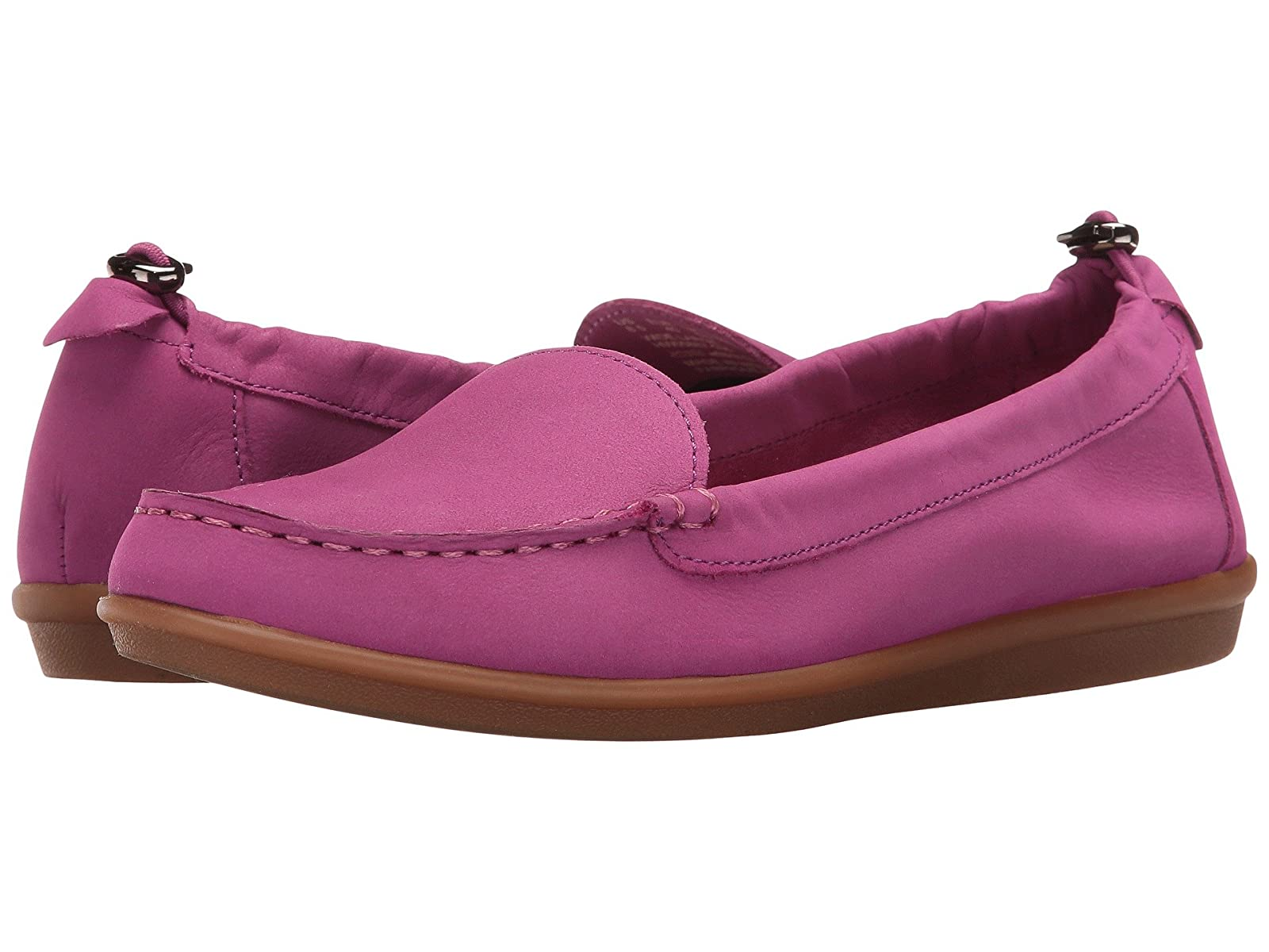 Hush Puppies Endless WinkCheap and distinctive eye-catching shoes
