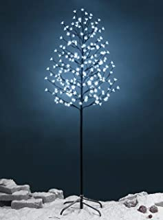 Best everlasting glow led lighted blossom tree Reviews