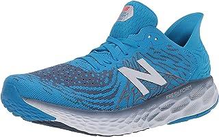 New Balance Men's 1080v10 Fresh Foam Running Shoe