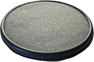 Standard Reflective Glass Beads To Make Reflective Paint 2 Pounds, By Frog It