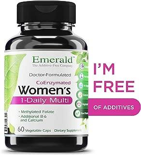 Best fertilica fertile woman one daily Reviews