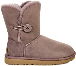 ffc07427ee Amazon.com: UGG - Mid-Calf / Boots: Clothing, Shoes & Jewelry