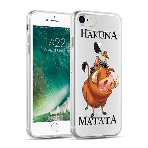 coque iphone 7 marrante