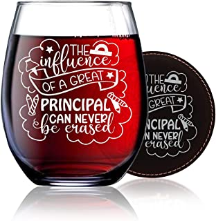 principal appreciation gifts