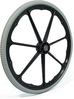 xcore wheelchair wheels