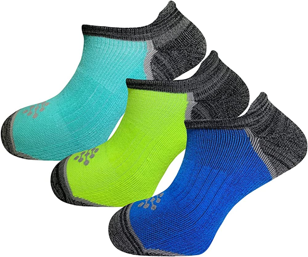 TRUEENERGY: No Show Tab Running with Challenge the supreme lowest price of Japan ☆ Infrared Pain Socks Thread-