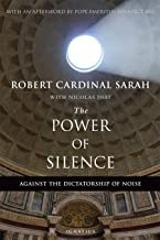 Best the power of silence against the dictatorship of noise Reviews