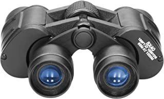 8x40 Night vision Zoom Optical military Binoculars Telescope