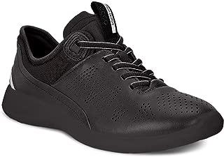 ECCO Women's Women's Soft 5 Sneaker Oxford