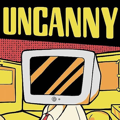 Lone Survivor by Uncanny on Amazon Music - Amazon com