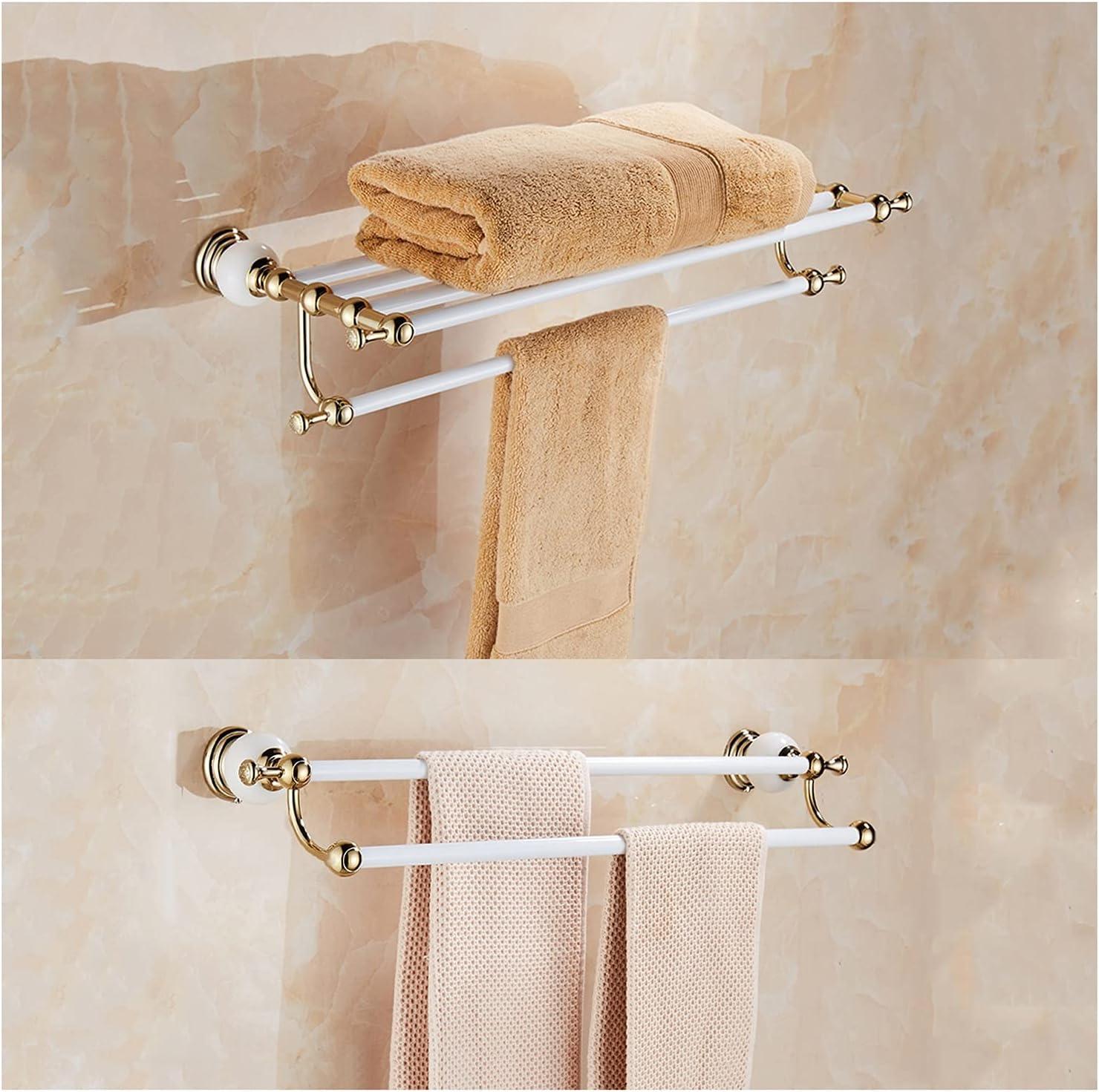 DAGCOT Shower Floating Shelves Courier shipping free Bathroom Helf Bat for Shelf Towel 2021 autumn and winter new