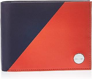 Calvin Klein Wallet for