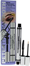 Peter Thomas Roth Brows To Die For Turbo