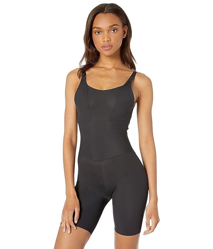 Maidenform Maidenform wear your own bra shapewear (Black) Women