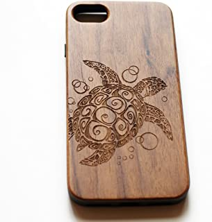 wooden phone case iphone 7
