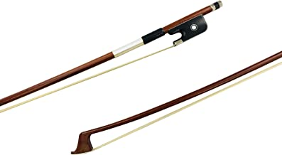 Best 3/4 cello bow Reviews