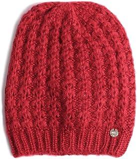 petróleo Tóxico piso  Amazon.es: Sombreros y gorras para mujer - Liu Jo / Sombreros y gorras /  Accesorios: Ropa