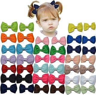 Cute Newborn Anti-slip Cartoon Ear Infant Toddler Baby Boy Girl Cotton Socks xxiaoTHAWxe Baby Socks