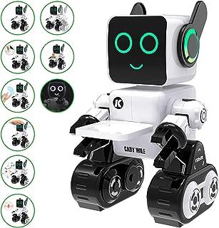 Best robot piggy banks Reviews