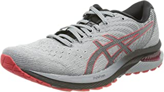 ASICS Gel-Cumulus 22, Road Running Shoe Homme