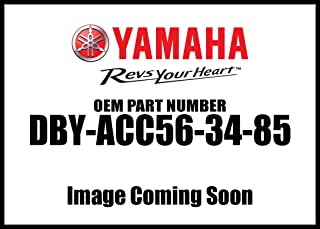 YAMAHA '14-'18 YZ250F ('15-'18 YZ250FX) GYTR 16-Piece Graphics KIT by D'COR VISUALS